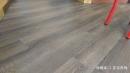 進口超耐磨地板-Classen      S星夜黑橡