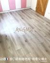 法國-進口超耐磨地板-格雷灰橡木