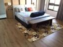 超耐磨木地板-伊諾華地板