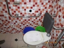 衛浴設備修換