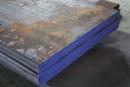 冷作工具鋼板4