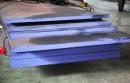 冷作工具鋼板