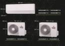 三菱-分離式冷氣