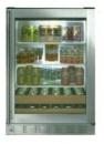 美國奇異GE家電-冷凍櫃