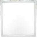 視界光-平板燈-正方形