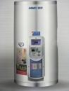 鴻茂電熱水器