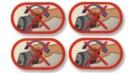 防水冷凍貼紙 (4)