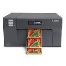 LX900 高解析彩色標籤列印機_1