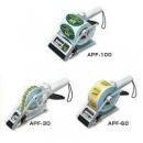 APF_Series手持貼標機
