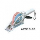 APN10_series手持貼標機