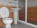 房屋翻修-浴室整修