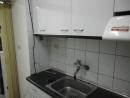 房屋整修-廚房改建