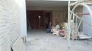 舊房屋整修-重新隔間砌磚