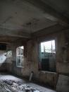 舊房屋翻修-水泥打掉翻修清理