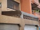 房屋整新裝修-採光罩設計規劃