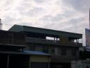 頂樓加蓋、鐵皮屋加蓋