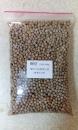 新鮮乾樹豆(灰褐色)
