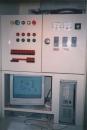 電腦圖控系統