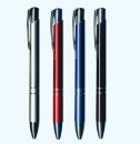 1129 典雅原子筆