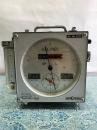 新濕式氣體流量計