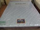 連結式彈簧床包床 A