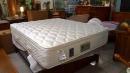 綠狐床墊 美滿 五段式獨立筒彈簧床