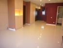台北市住家裝潢後精緻清潔、石材晶化