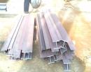 高雄鐵皮屋材料