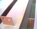 高雄鍛鐵樓梯扶手
