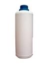 豐明-塑膠容器1000-02-002
