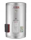 佳龍儲備型電熱水器