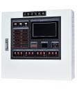 YFR-2 R型受信總機-2560/10LOOP
