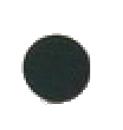 ANYSIZE平板墊片-2