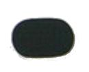 ANYSIZE平板墊片-8