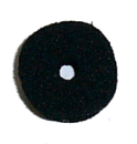 EPDM平板墊片-1