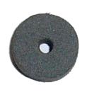 EPDM平板墊片-2