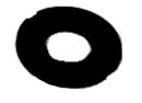 EVA平板墊片-5