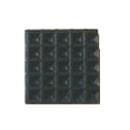 SF002D平板墊片