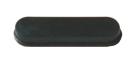 P005自粘腳墊