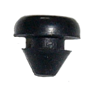 TNF機箱腳墊-5