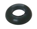 RWF8_5-3N橡膠華司