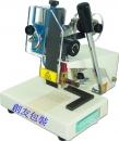 手動印字機