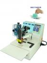 電動印字機