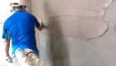 壁癌牆面施工 (4)