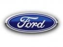 Ford 福特