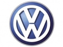 Volkswagen 福斯