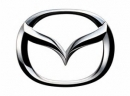 Mazda 馬自達
