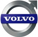 Volvo 富豪