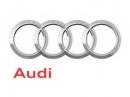 Audi 奧迪