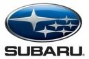 Subaru 大慶